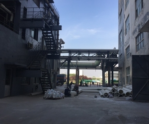 Dingchen Industry (HK) Co.,Limited